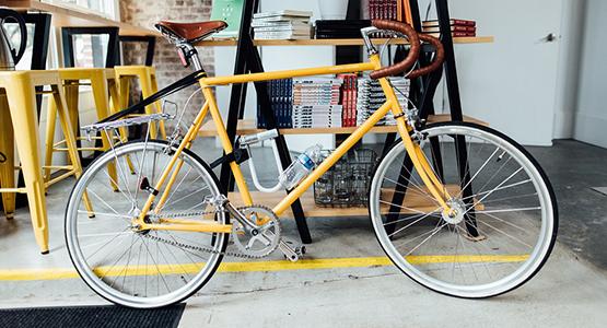 กระบอกน้ำสำหรับพกพาเวลาปั่นจักรยาน ของพรีเมี่ยม ที่น่าสนใจยุคนี้