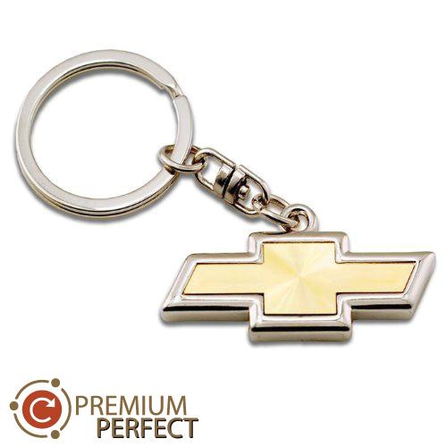 พวงกุญแจ-โลหะ-001