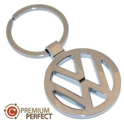 พวงกุญแจ-โลหะ-003