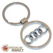 พวงกุญแจ-โลหะ-005