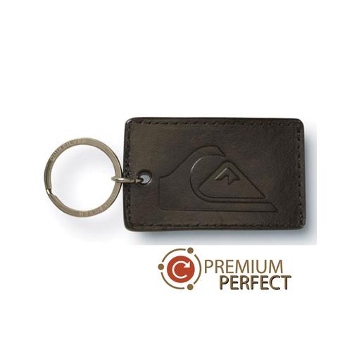 พวงกุญแจ-โลหะ-010