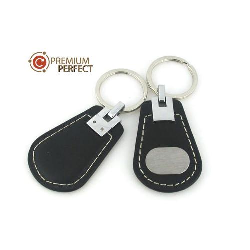 พวงกุญแจ-โลหะ-014
