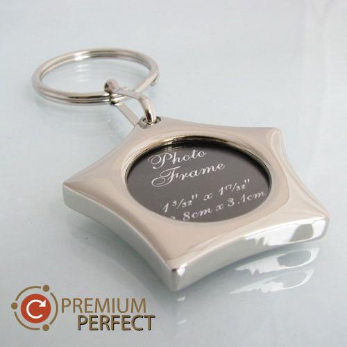 พวงกุญแจ-โลหะ-015
