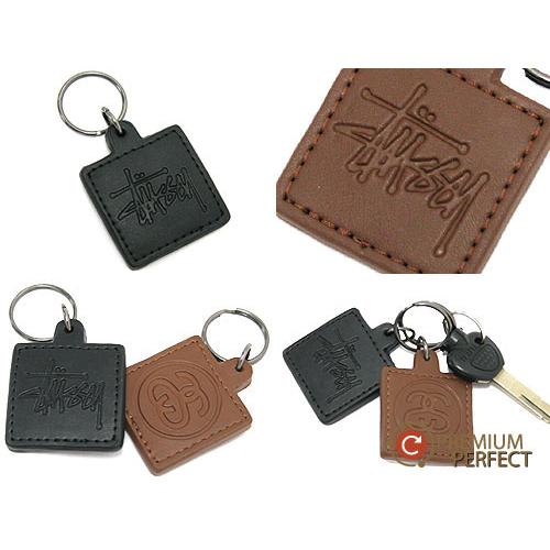 พวงกุญแจ-โลหะ-019