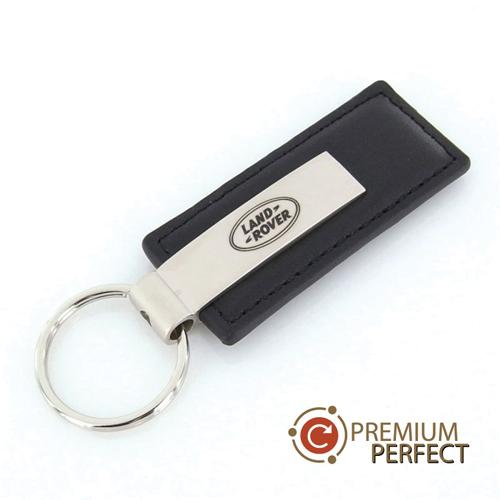 พวงกุญแจ-โลหะ-020