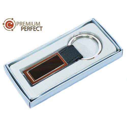 พวงกุญแจ-โลหะ-023
