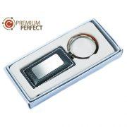 พวงกุญแจ-โลหะ-024