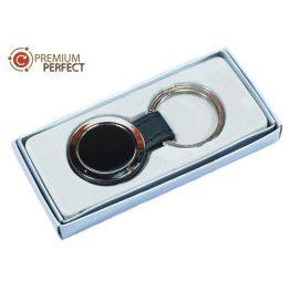 พวงกุญแจ-โลหะ-026
