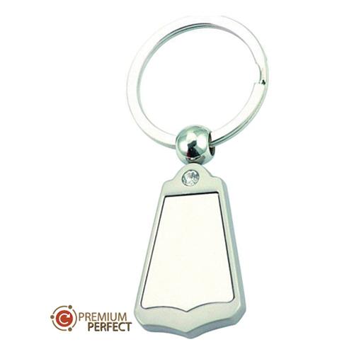 พวงกุญแจ-โลหะ-030