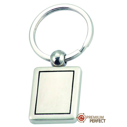 พวงกุญแจ-โลหะ-032