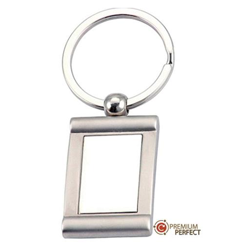 พวงกุญแจ-โลหะ-035