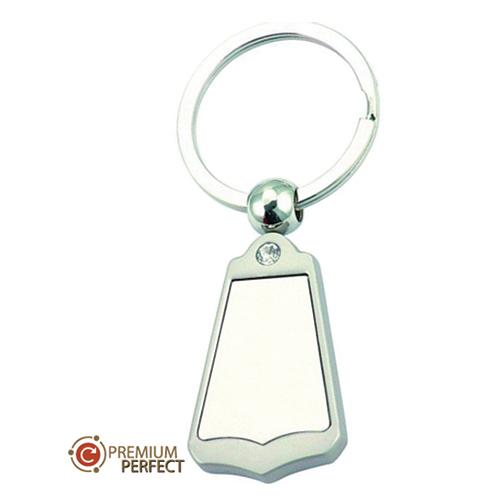 พวงกุญแจ-โลหะ-040