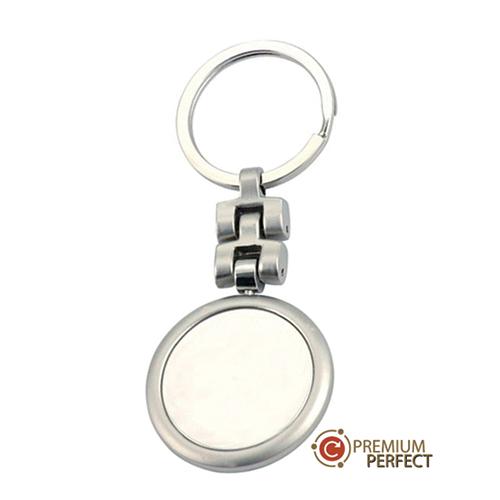 พวงกุญแจ-โลหะ-043