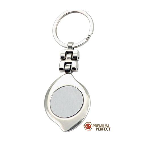 พวงกุญแจ-โลหะ-045