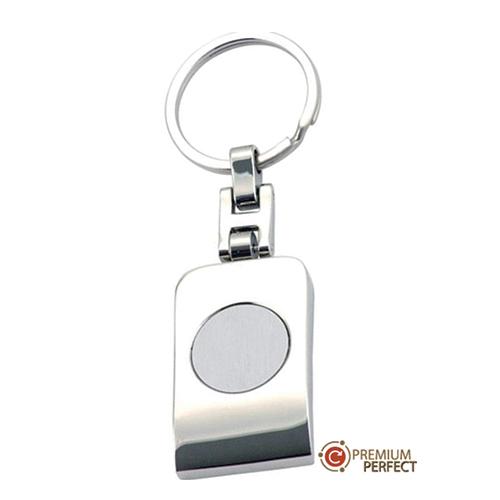 พวงกุญแจ-โลหะ-047