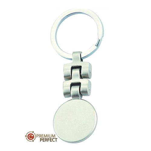 พวงกุญแจ-โลหะ-048