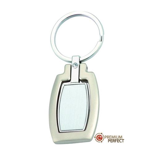 พวงกุญแจ-โลหะ-053