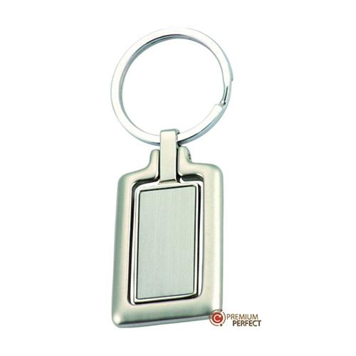 พวงกุญแจ-โลหะ-056
