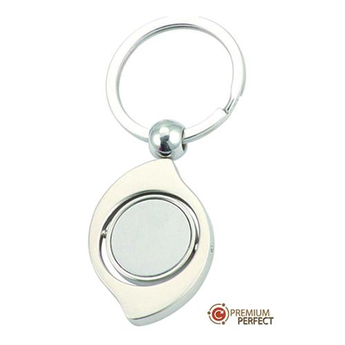 พวงกุญแจ-โลหะ-059