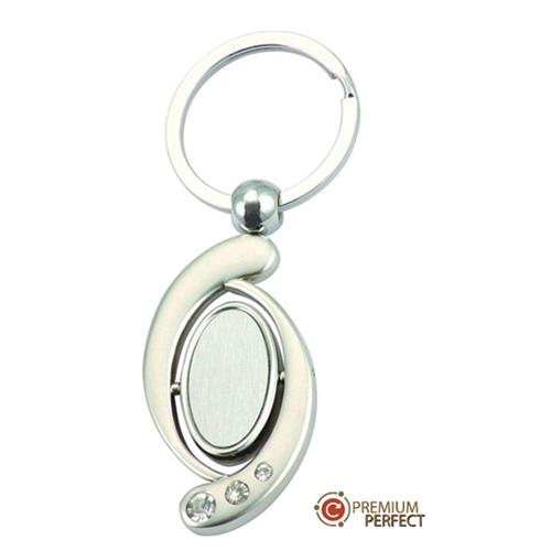 พวงกุญแจ-โลหะ-062