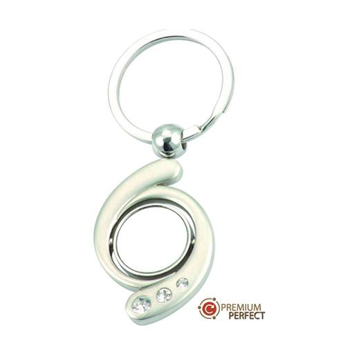 พวงกุญแจ-โลหะ-063