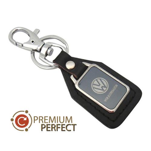 พวงกุญแจ-โลหะ-064