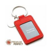 พวงกุญแจ-โลหะ-068