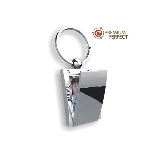 พวงกุญแจ-โลหะ-069