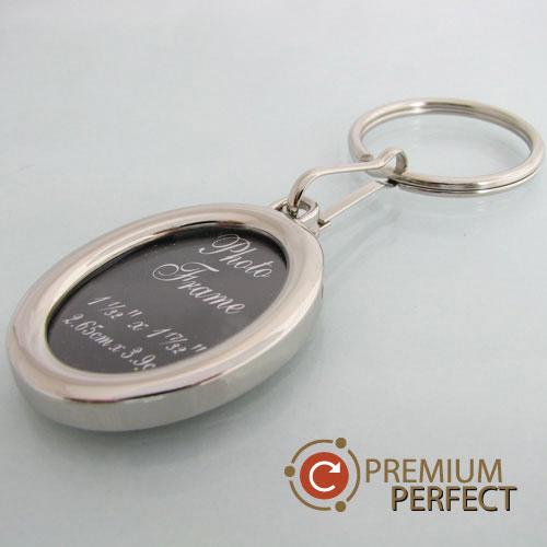 พวงกุญแจ-โลหะ-070