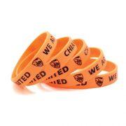 01-Wristbands