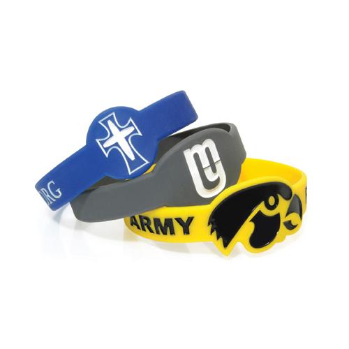 figured-wristbands