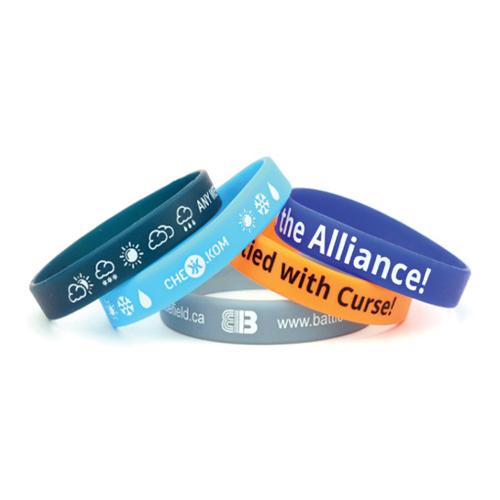 printed-wristbands