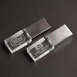 usb2u-crystal-usb-06-L