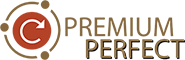 โรงงานของพรีเมี่ยม