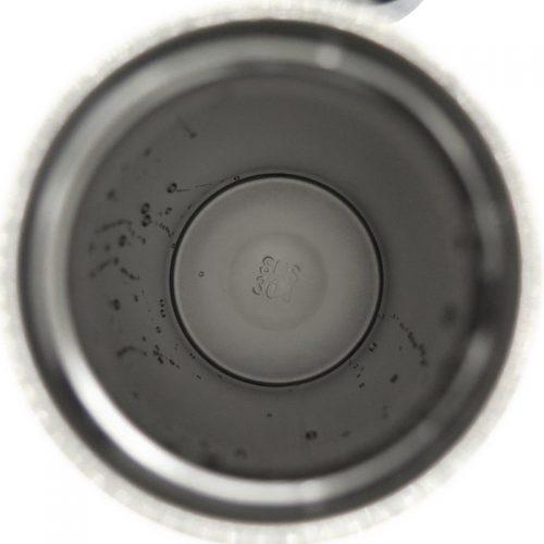 กระบอกน้ำสแตนเลส มีหูหิ้ว รุ่น ST029