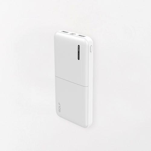G88-White03