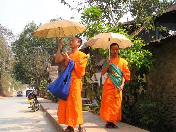 monks-455_1920