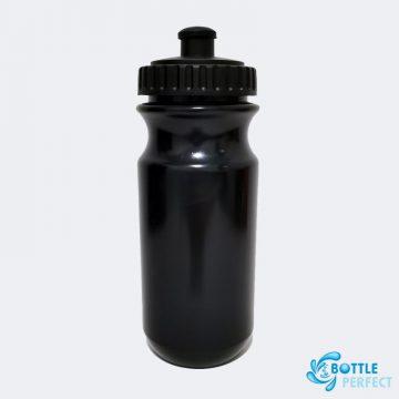 กระบอกน้ำรุ่น PL057 สีดำ