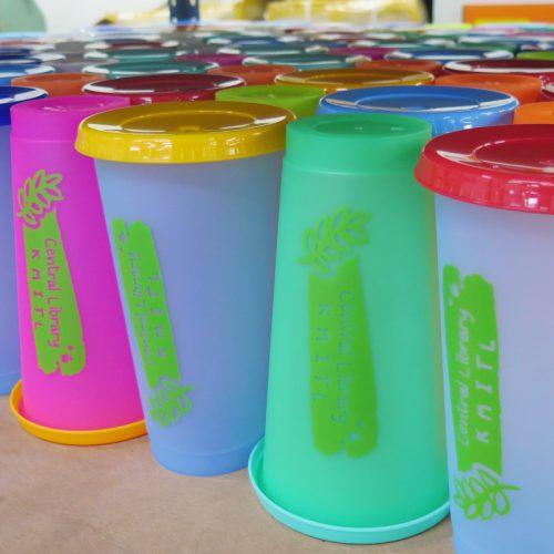 แก้วน้ำเปลี่ยนสี สกรีนโลโก้ (3)