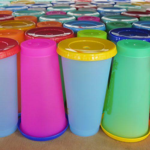 แก้วน้ำเปลี่ยนสี สกรีนโลโก้ (4)